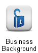 business background check icon