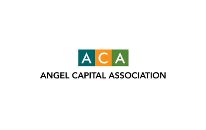 angel capital association earlyIQ partner