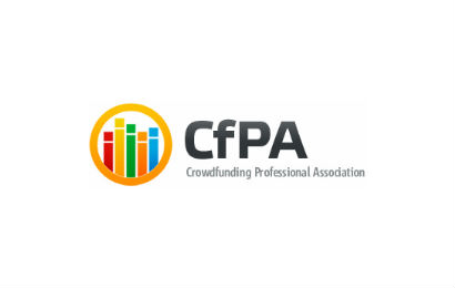 CFPA earlyiq partner