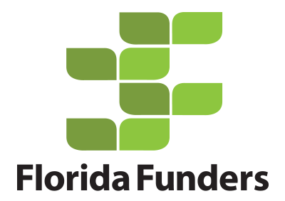 florida funders parters with EarlyIQ