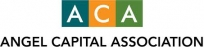Angel Capital Association Partner