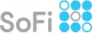 SoFI Accredited Investor Partner