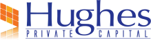 Hughes Capital Investor Verification