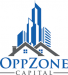 OppZone Capital Business Accredited Investor