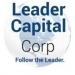 Leader Capital Investor Verification