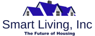 Smart Living Investor Verification